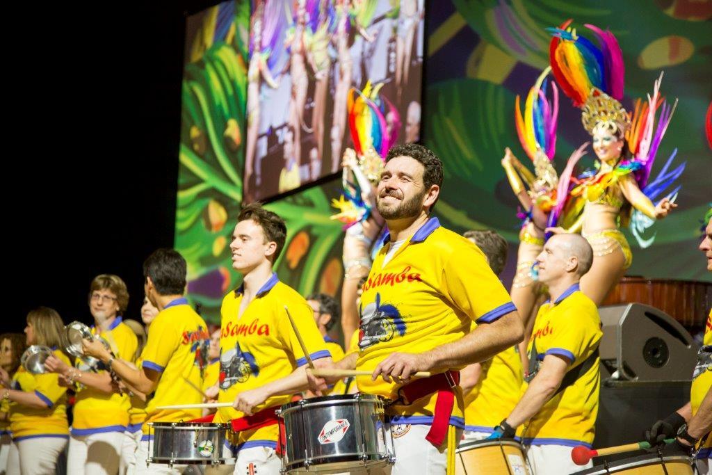 Tropico Carnevale (low-res) (3).jpg