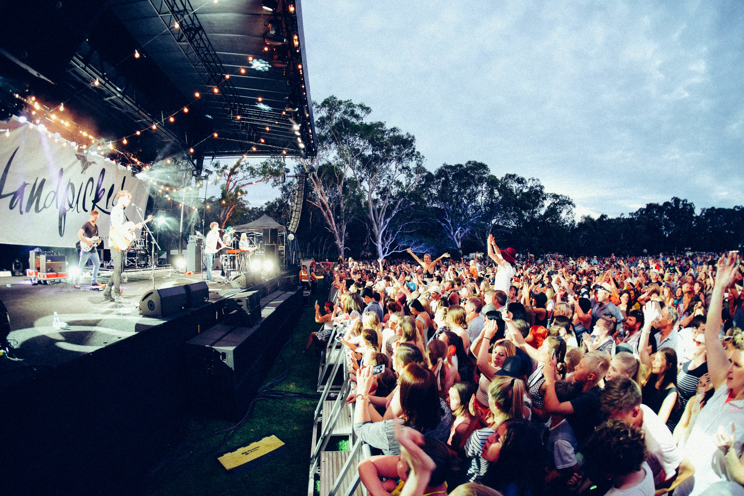 Handpicked 2014_Stage & Crowd.jpg