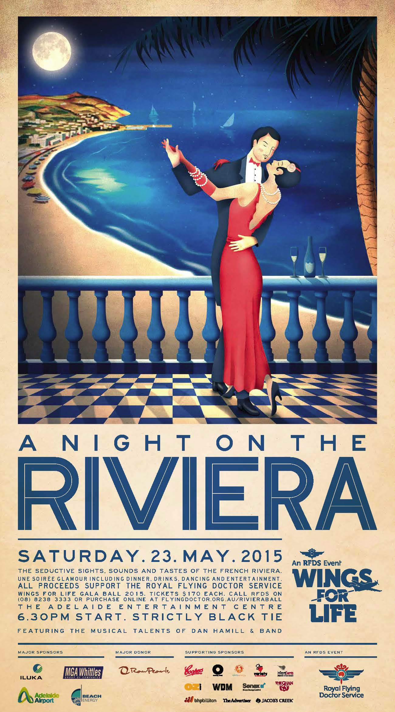150209_Events_WFL Ball 2015_A2 Poster_The Riviera Ball_FINAL.jpg