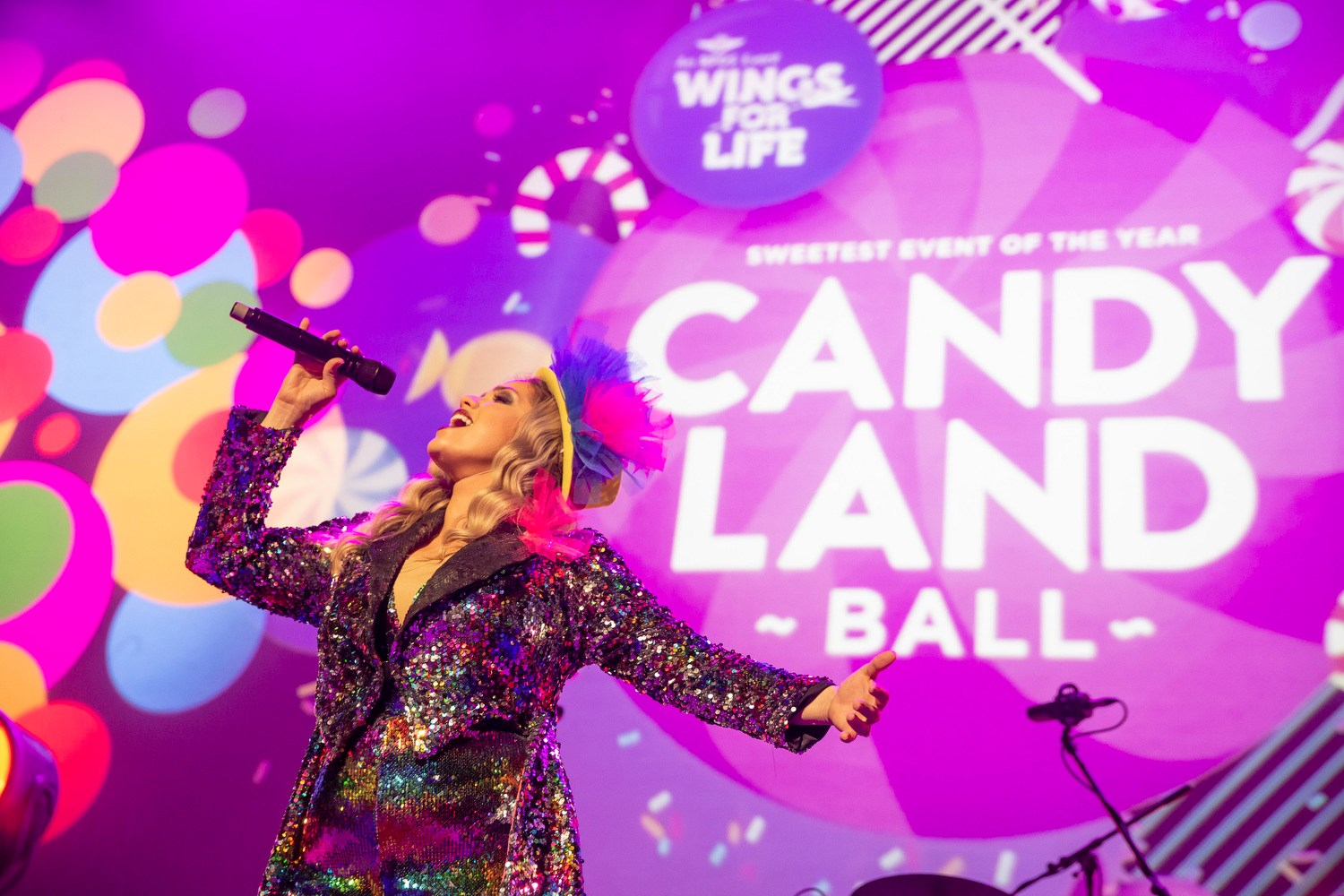 RFDS_WFL CANDYLAND Ball_2019 (26).jpg