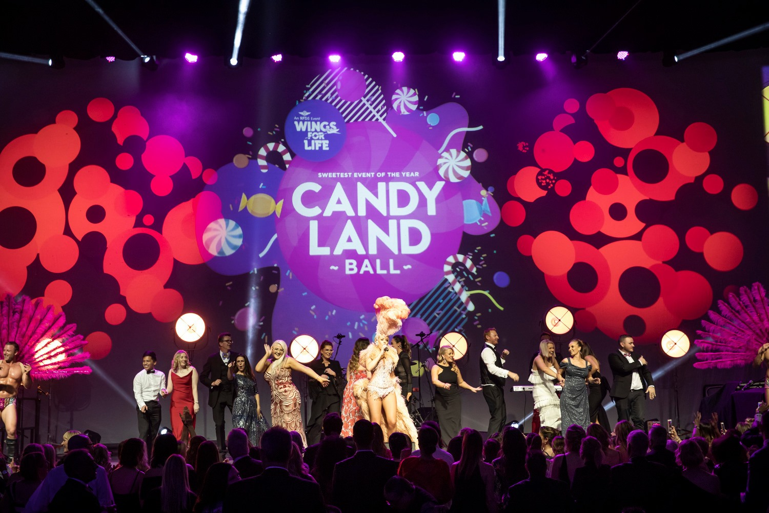 RFDS_WFL CANDYLAND Ball_2019 (22).jpg