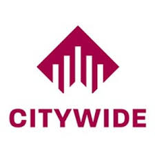 citywide-service-solutions-logo.jpg