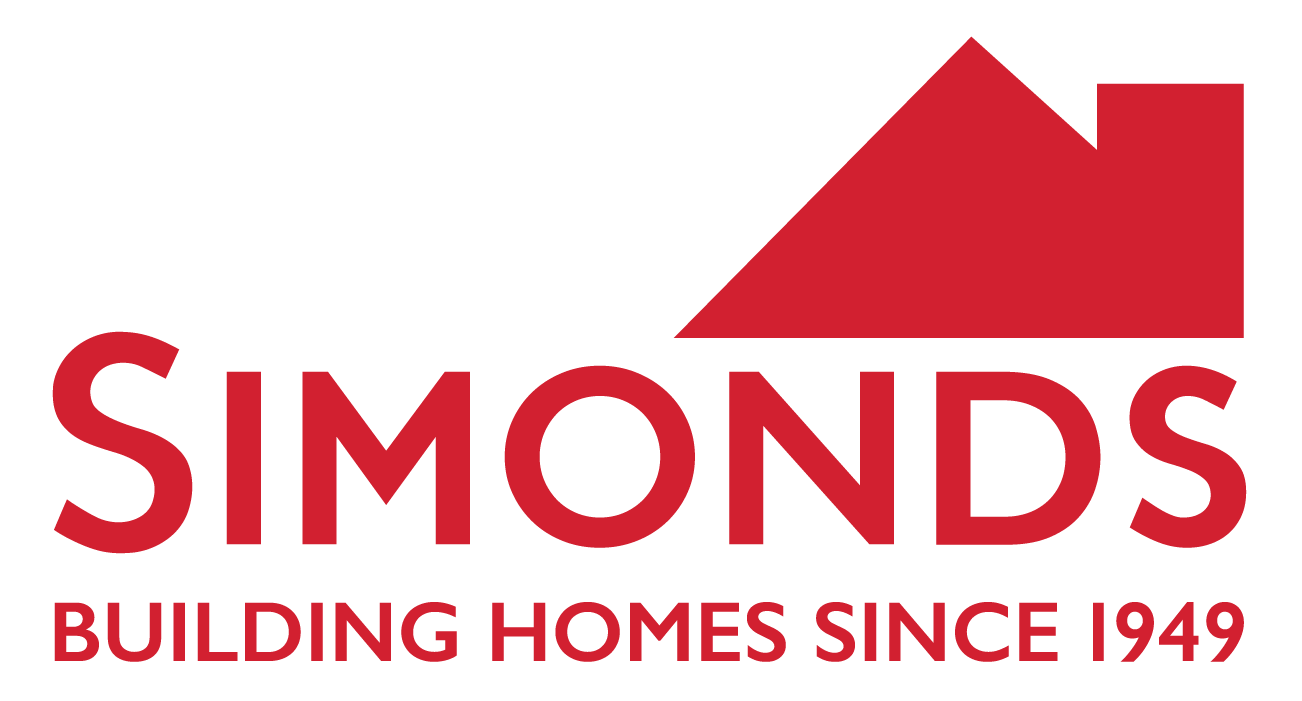 simonds-homes-logo.png