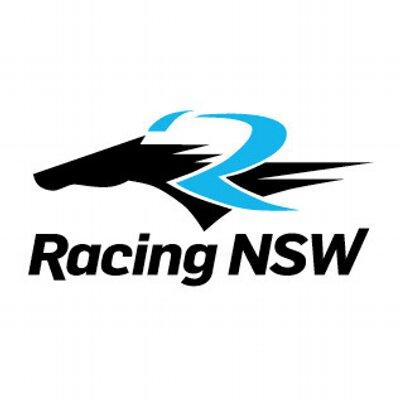 RacingNSW_Logo_Twitter_400x400.jpg