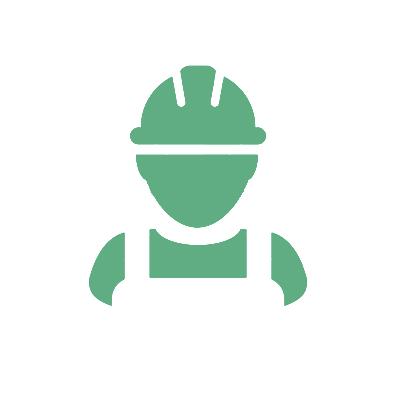 construction symbol.jpg