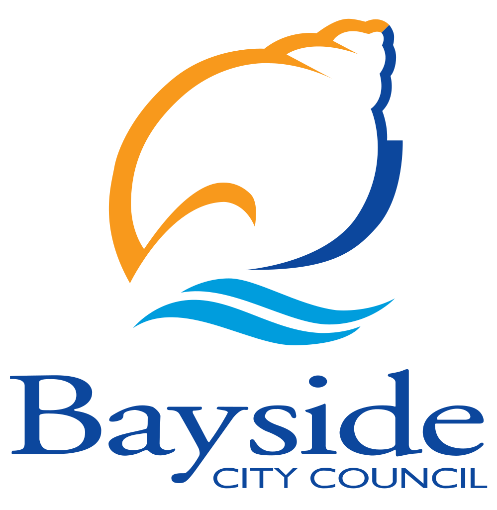 999px-Bayside_City_Council_svg.png