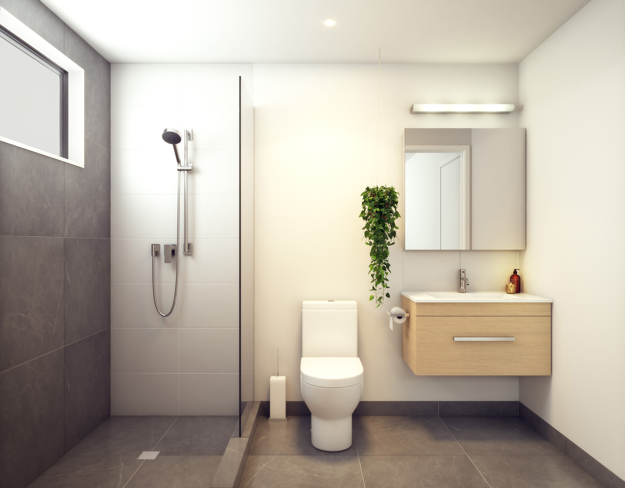 La Residence de la Mer_Int_Bathroom_Final_01.jpg
