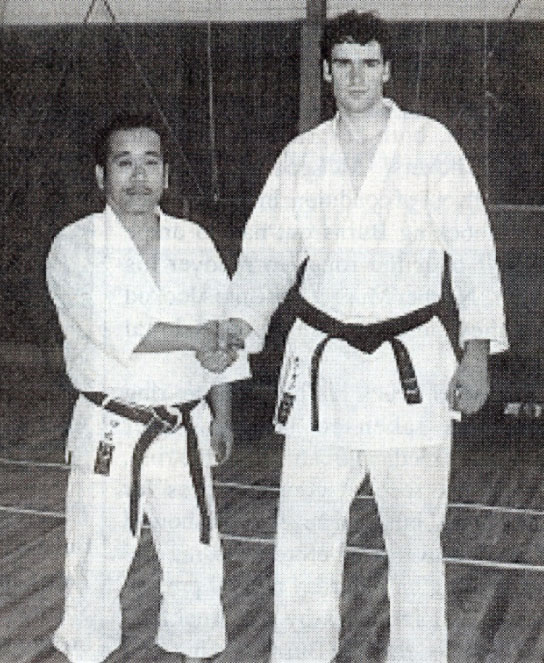 USKU_shihan_with_morgan.jpg