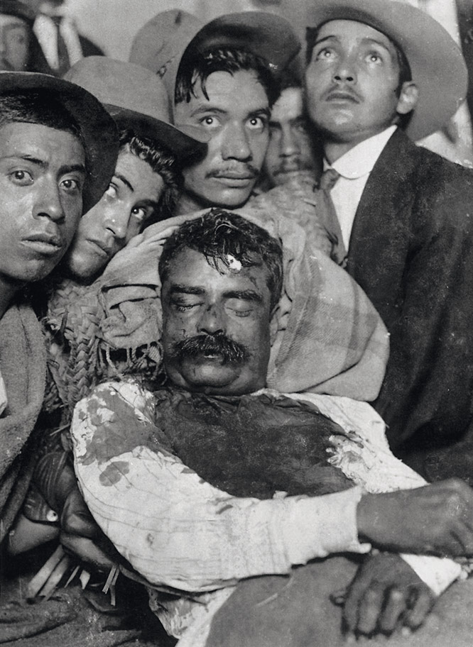 CASASOLA ZAPATA MUERTO 1919.jpg