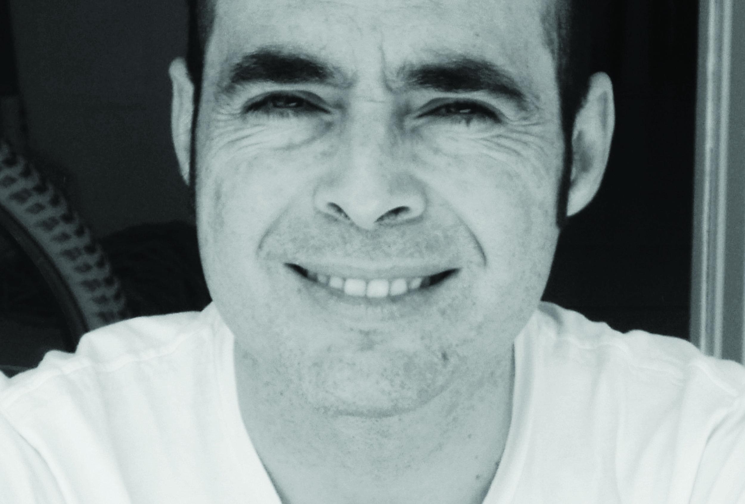 Guillermo-Arreola ARTISTA.jpg