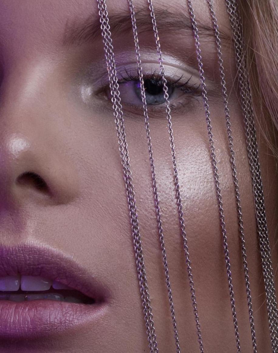 Saul G. Hodgers |  #pickmeLuisa   Modelo:  @elladieke  Makeup:  @clarissareyesbeauty  Styling:  @jessfaustino7