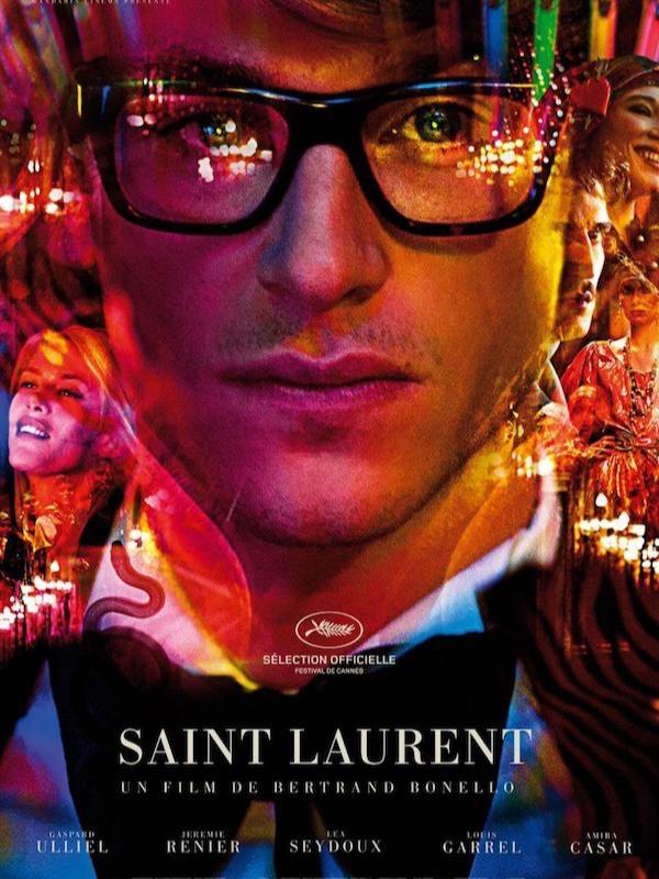 Saint+Laurent+.jpg