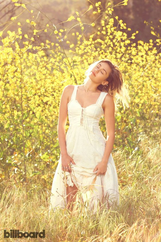 Miley Cyrus Malibu.jpg