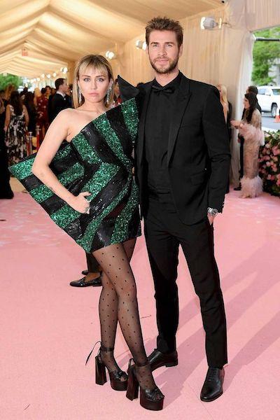 Miley Cyrus Met Gala .jpg