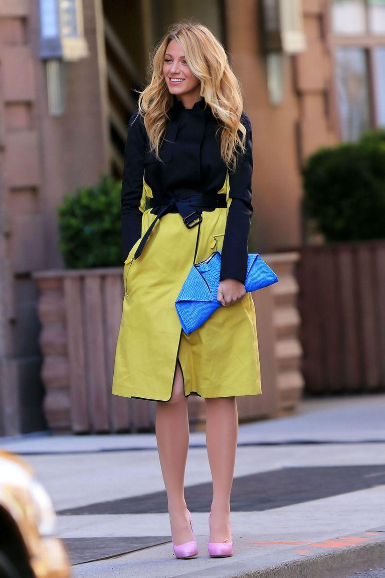 Outfit Blake Lively Serena Van der Woodsen 7 .jpg