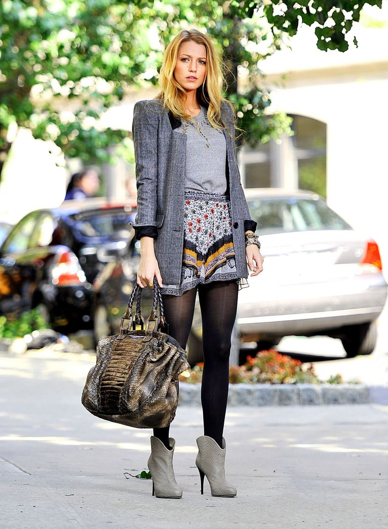 Outfit Blake Lively Serena Van der Woodsen 5.jpg
