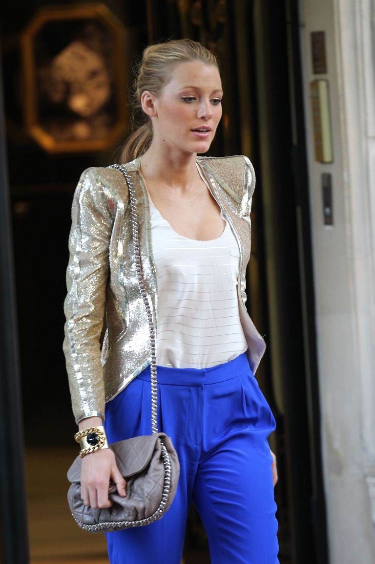 Outfit Blake Lively Serena Van der Woodsen 4.jpg
