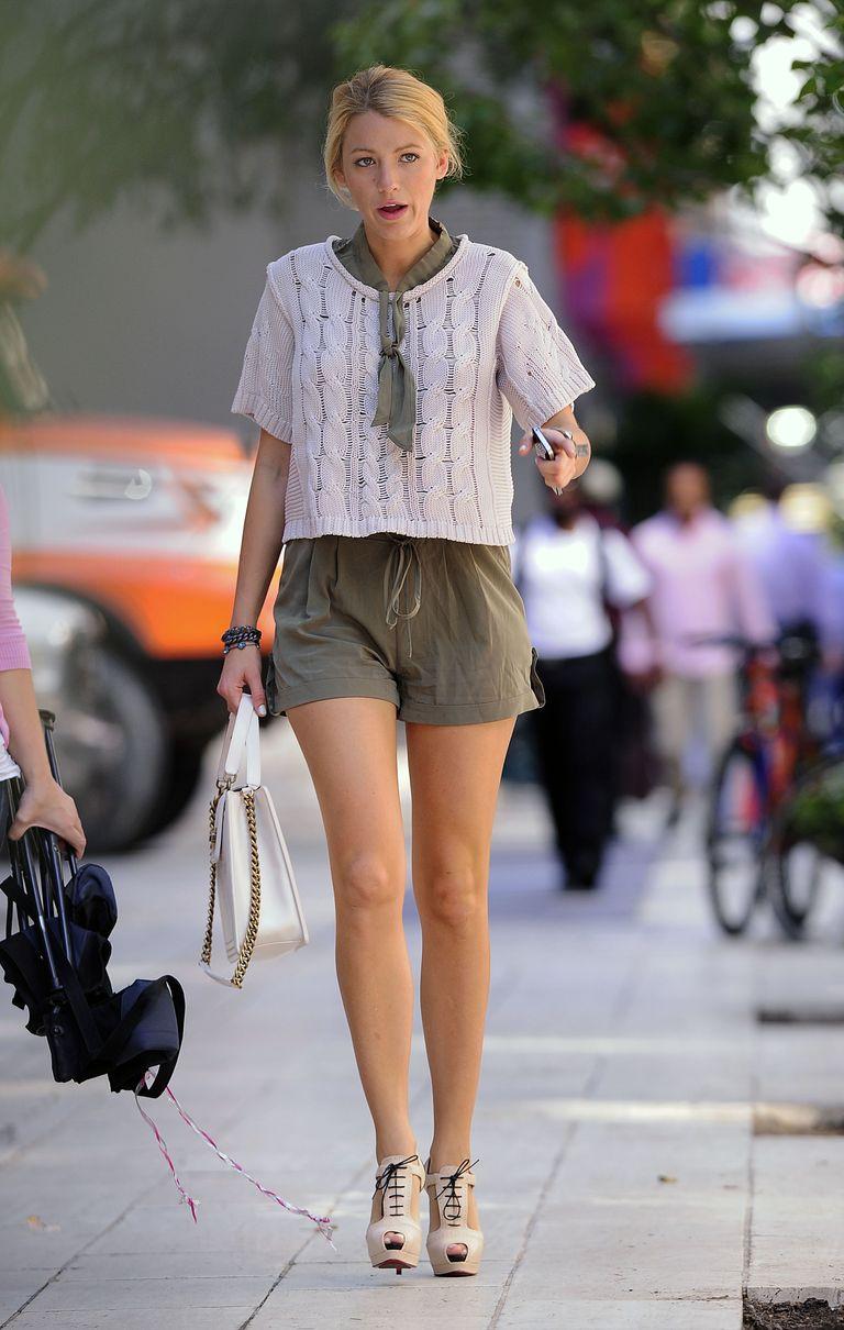 Outfit Blake Lively Serena Van der Woodsen 6.jpg