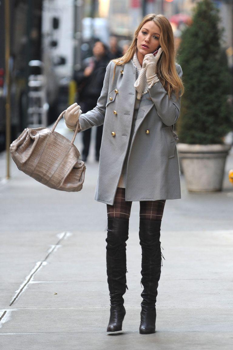 Outfit Blake Lively Serena Van der Woodsen 3.jpg