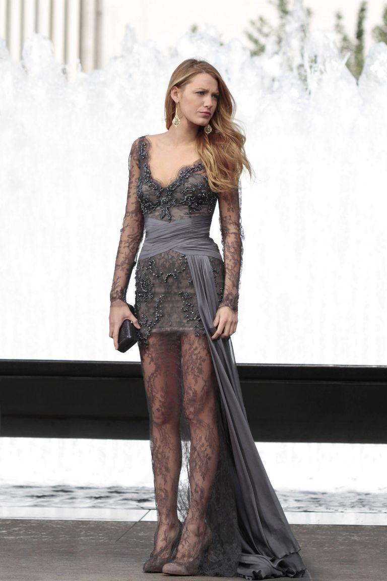 Outfit Blake Lively Serena Van der Woodsen 8.jpg