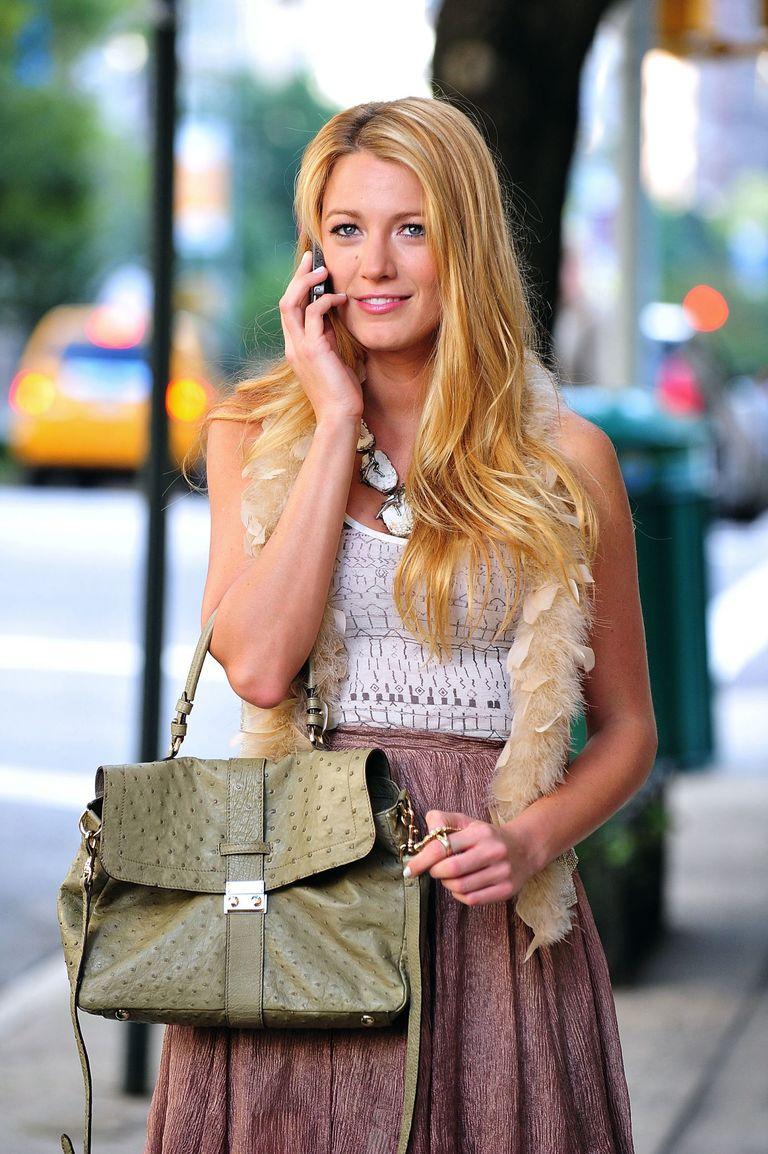 Outfit Blake Lively Serena Van der Woodsen 2.jpg