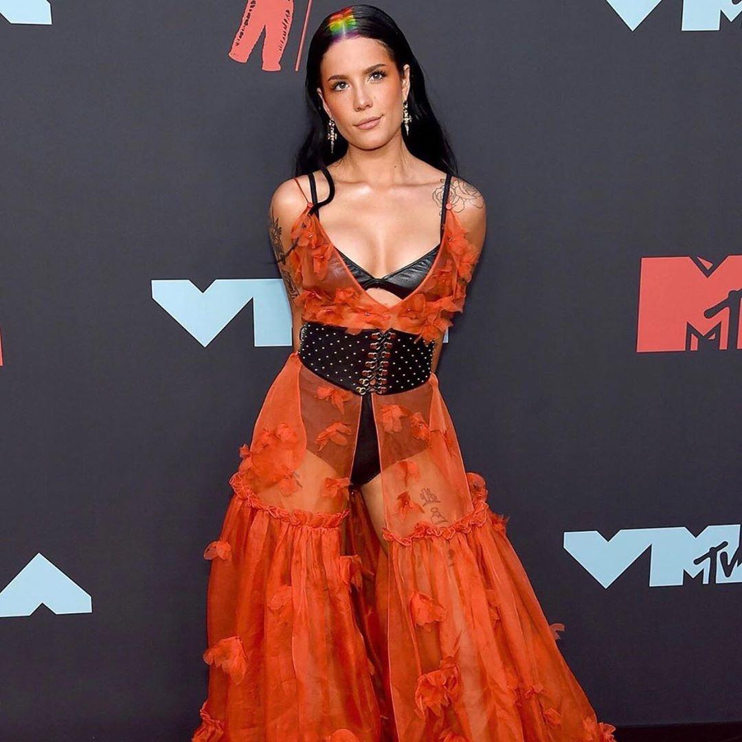 Halsey MTV VMAs 2019 .jpg