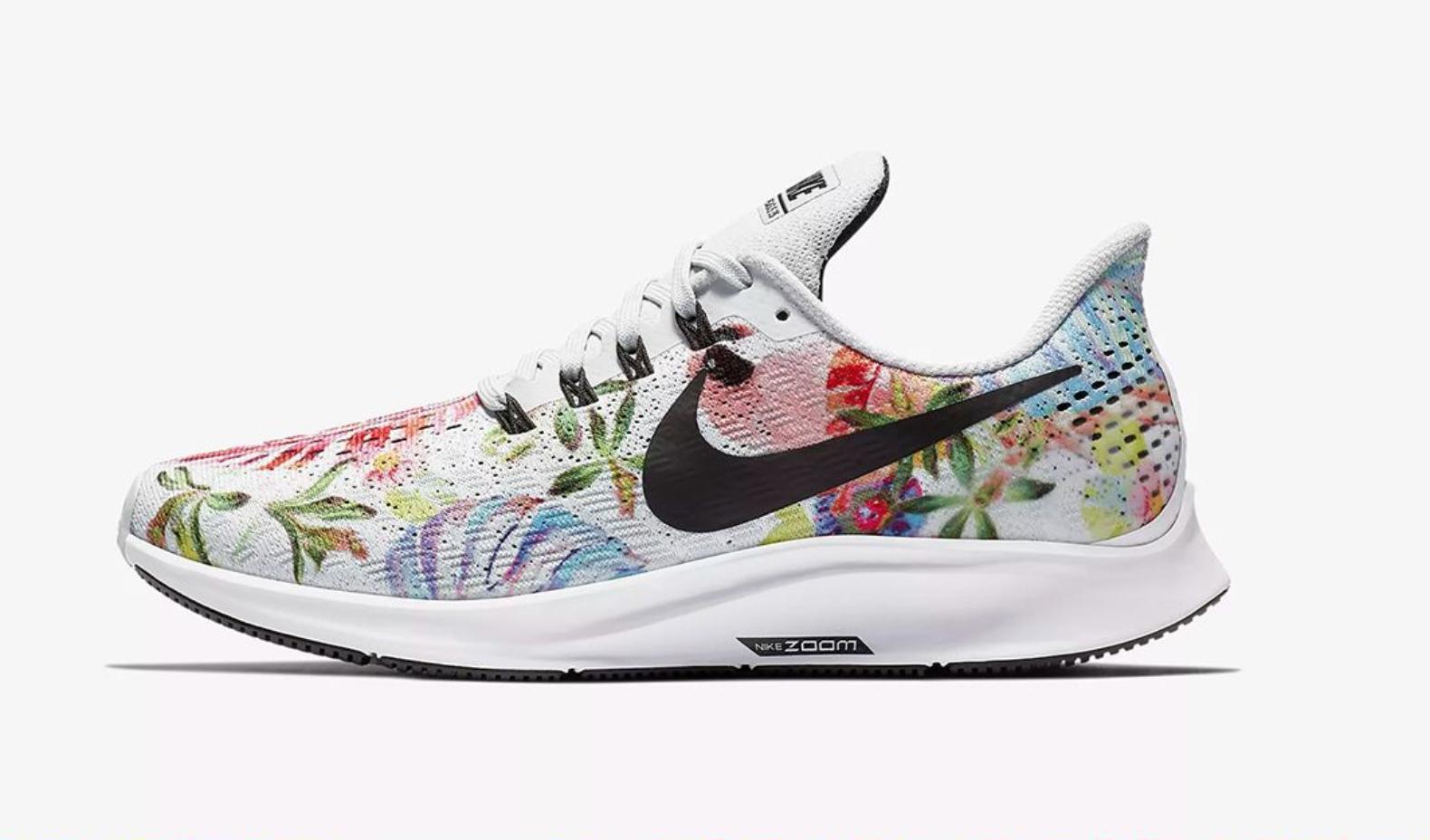 Sneakers Hyperflora Nike.png
