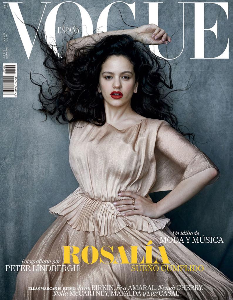 Vogue Rosalía.png
