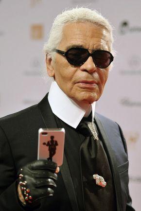 Karl Lagerfeld Ipods.jpg