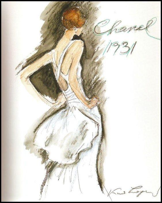 Bocetos Karl Lagerfeld Chanel .jpg