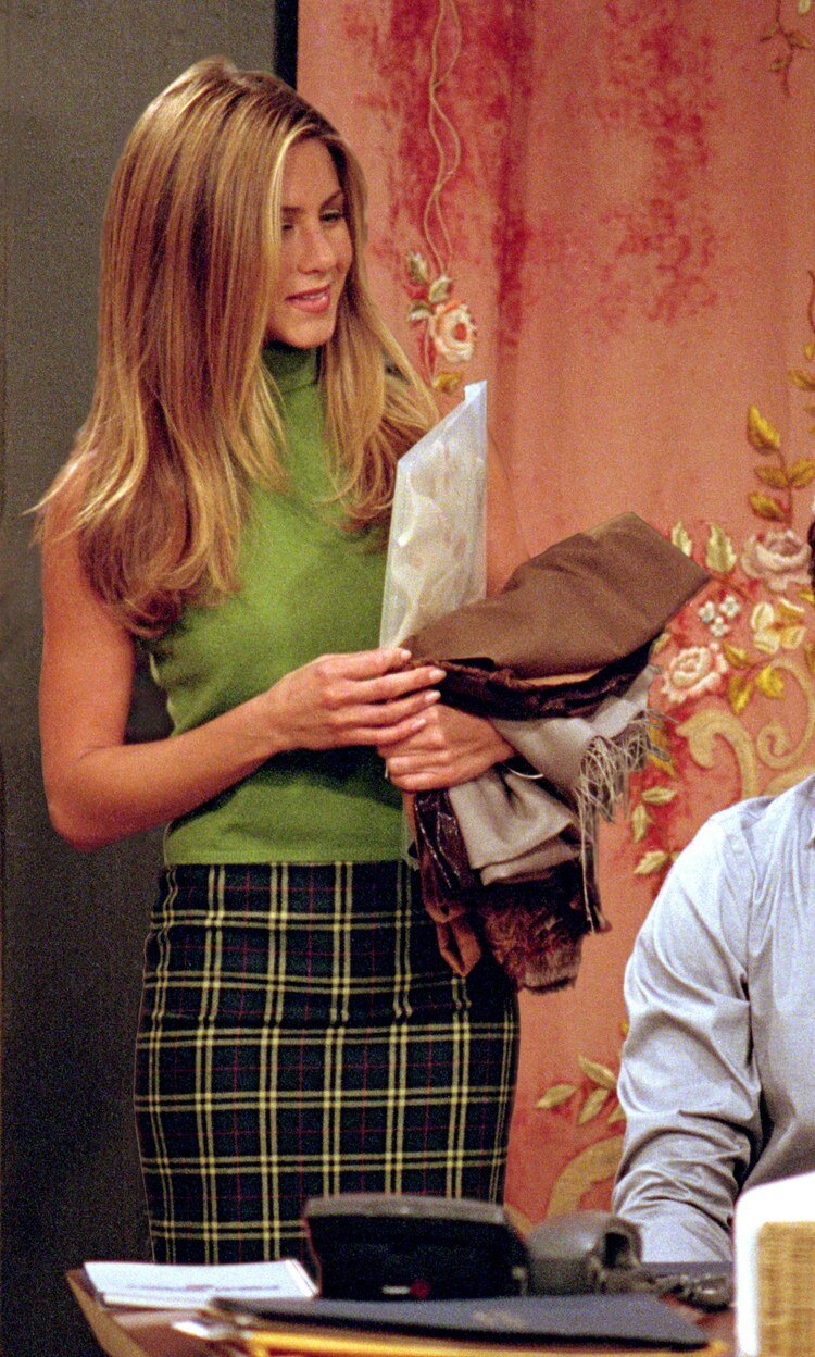 Rachel Green Friends.jpg