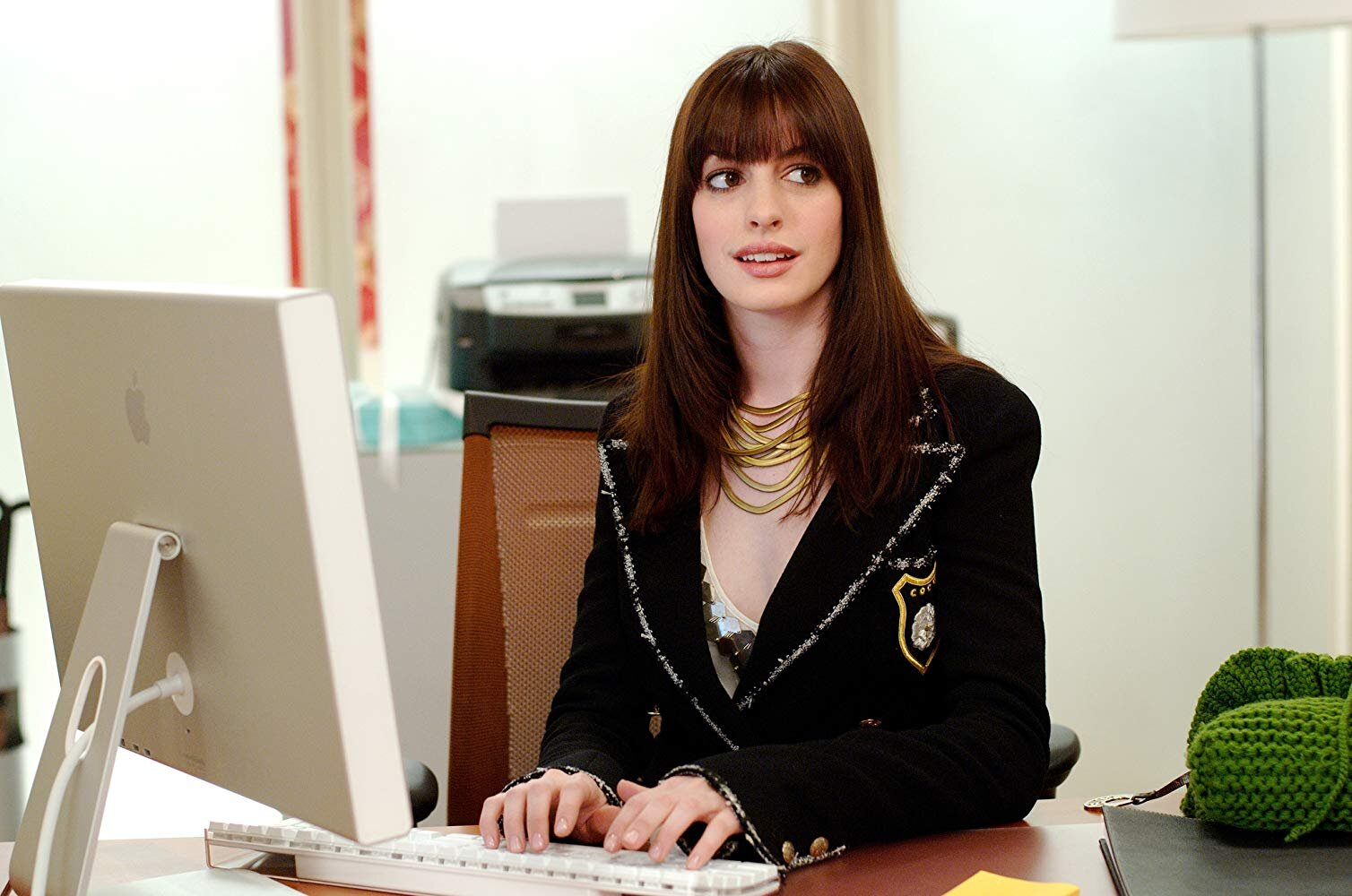 Anne Hathaway The Devil Wears Prada .jpg