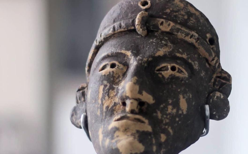 museos que debes conocer en tamaulipas -