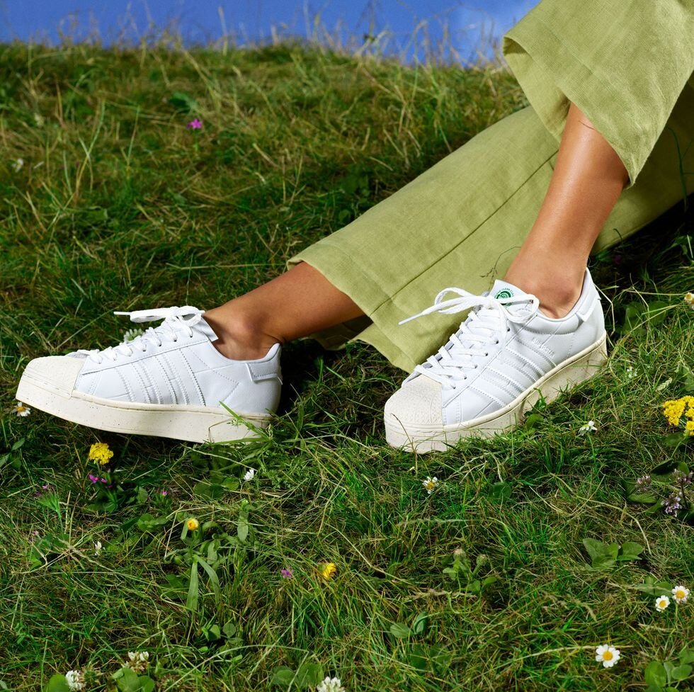Adidas Blog Dmx32