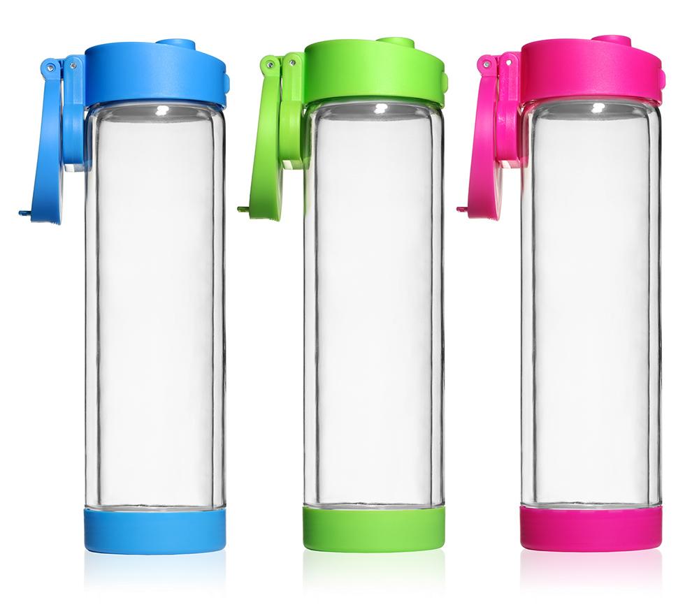 flaskor1.jpg
