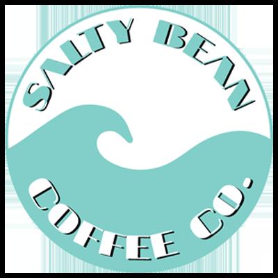 salty-bean-400-logo.png