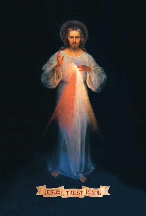 Divine-Mercy43.jpg