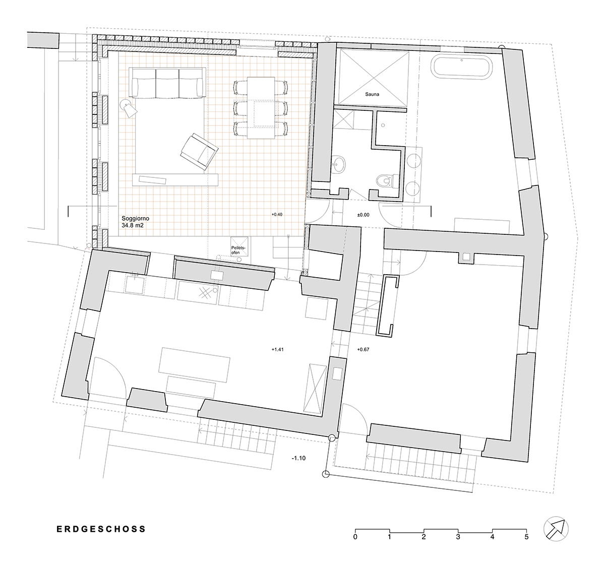 Erdgeschoss2.jpg