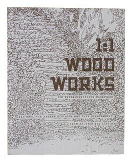 """1:1 Wood Works"""