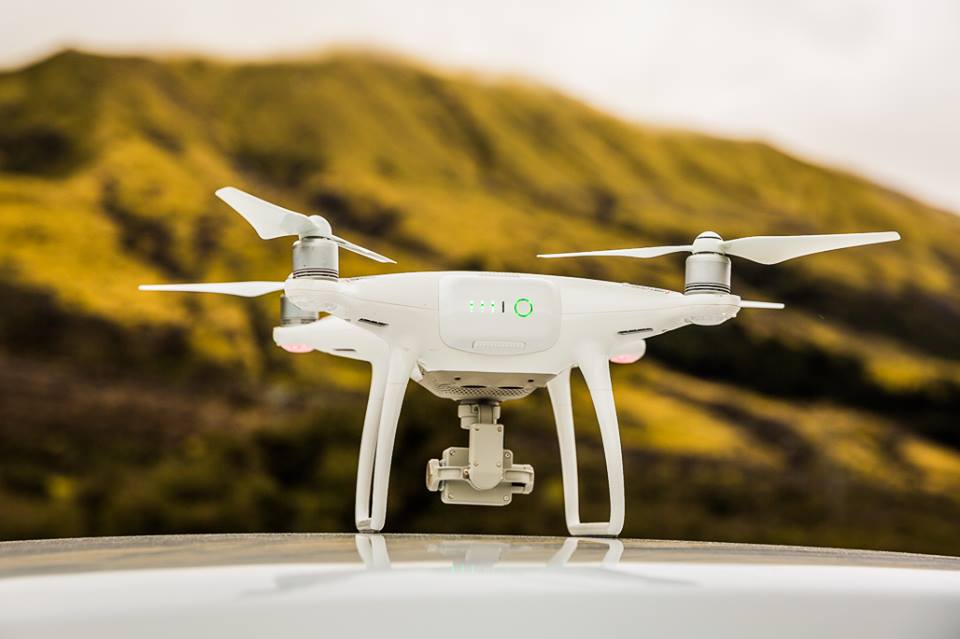 drone-dji-phantom-4-aerial-photography-tips-safety-flying-photography-two-dusty-lenses.jpg