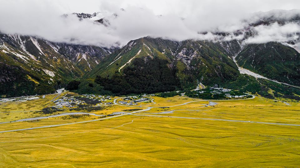 drone-flying-flight-aerial-photography-tips-safety-5-dji-phantom-mt-cook-village.jpg