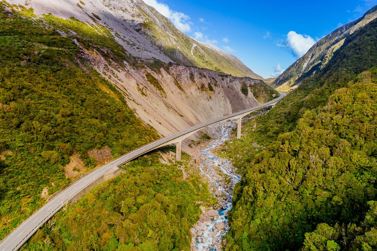 Otira-Viaduct-Arthurs-Pass-Drone