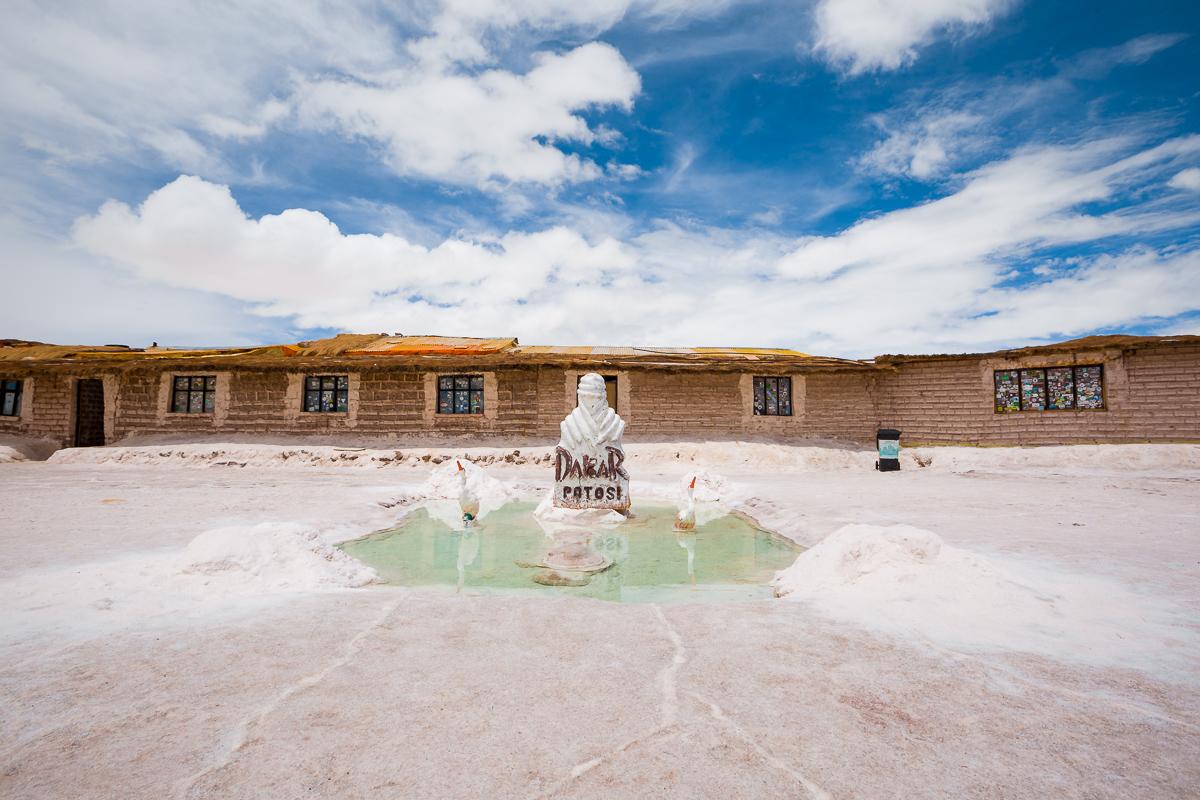 dakar-potosi-bolivia-uyuni-salt-flat-salar-sal-museo-museum-hotel-rally-trajectory-4x4-drive.jpg