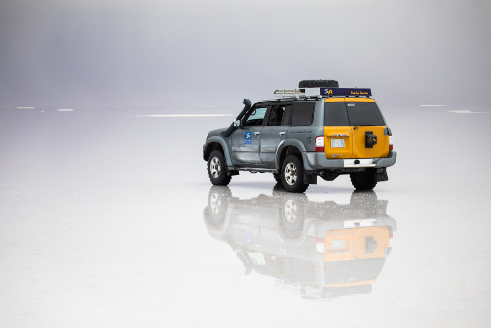 Wet-season-jeep-uyuni-salt-flats-salar-bolivia-south-america-travel-advice-tips-itinerary.jpg