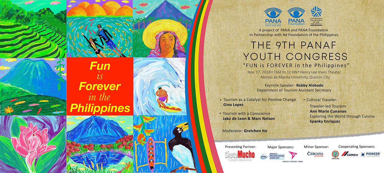 PANA-youth-congress.jpg
