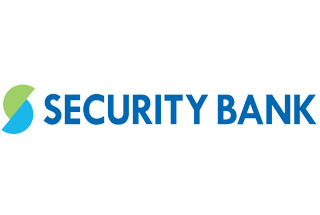 SecurityBankLogo_320x215.png