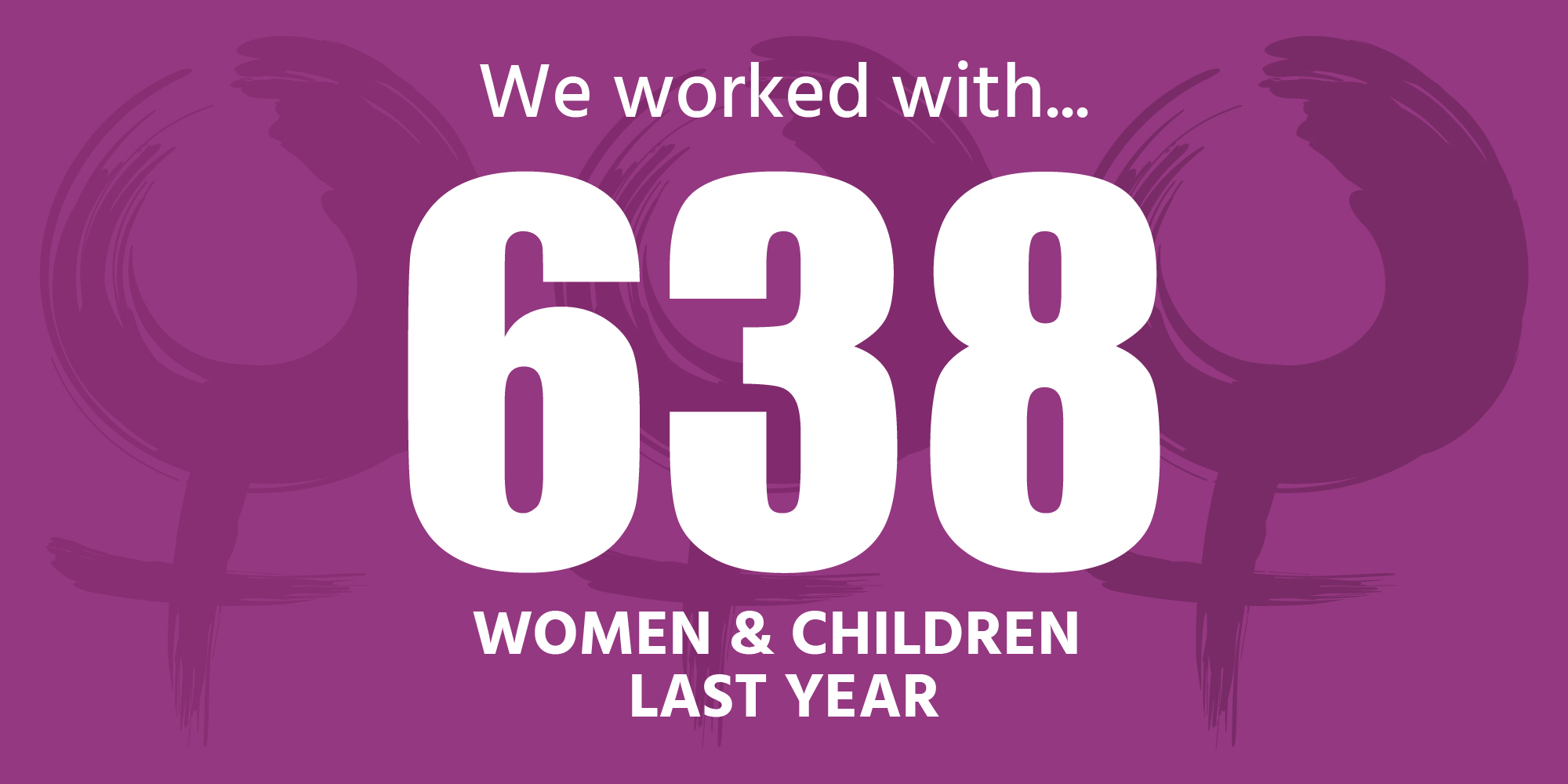 southampton-womens-aid-infographic-about-us-1.jpg