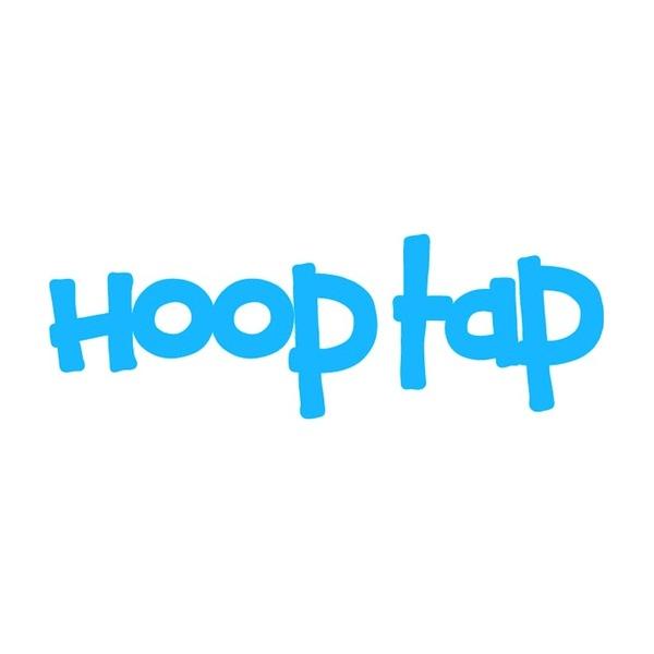 HooptapLogo_20Square.jpg