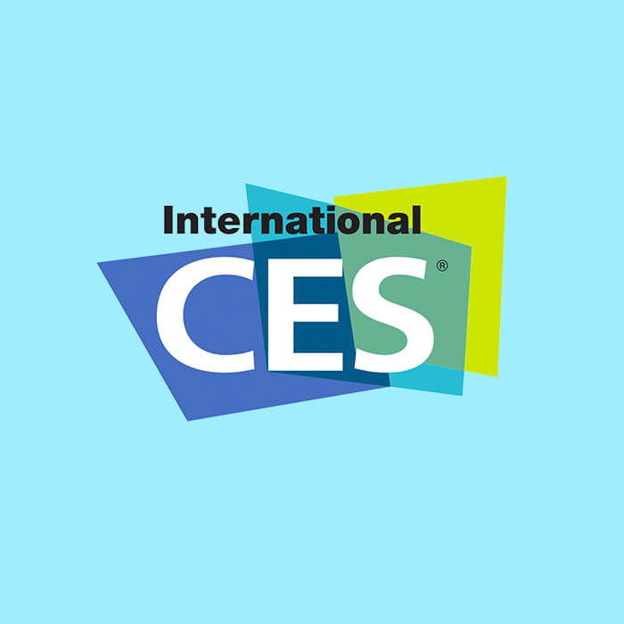 High Res CES logo.jpg