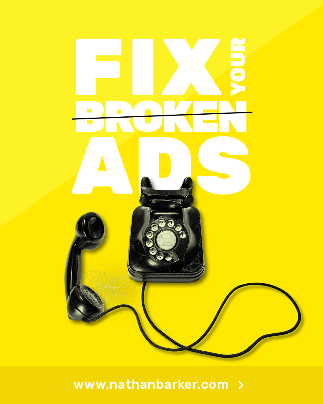 nb_-_fix_your_broken_ads_img.jpg